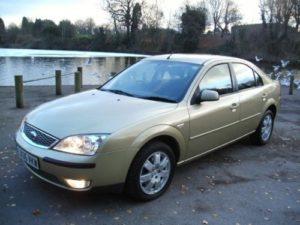 ford-mondeo-2006-gold-hatchback-zetec-tdci-5dr-3a8340f491638e4d07f6c4b065b02e42