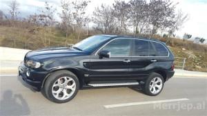 BMW-X5-dizel--03-